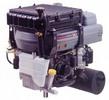 Thumbnail Kawasaki FD440V FD501V FD590V FD611V 4-Storke Liquid-Cooled V-Twin Gasoline Engine Service Repair Workshop Manual DOWNLOAD