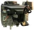 Thumbnail Kawasaki FH381V FH430V 4-Stroke Air Cooled V-Twin Gasoline Engine Service Repair Workshop Manual DOWNLOAD