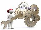 Thumbnail Hyundai R55W-7A Wheel Excavator Service Repair Workshop Manual DOWNLOAD
